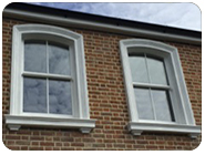 Box Sash Joinery Services