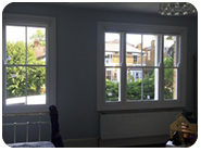 Quaility double glazing window restoration. Canterbury, Maidstone and across Kent